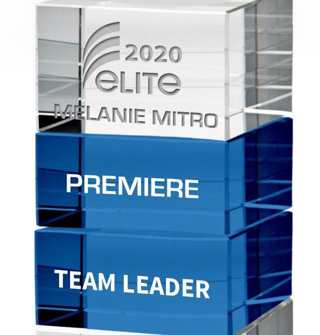 Elite Beachbody 2019